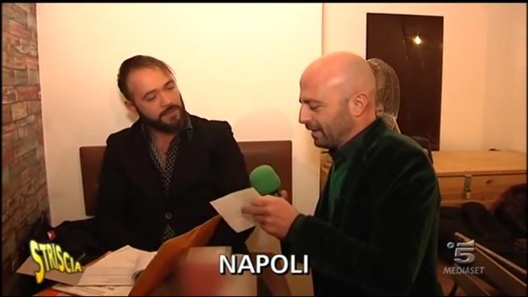 Napoli la truffa dellAssociazione Arcobaleno 768x432