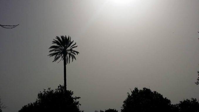Previsioni Meteo Toscana: nuovo peggioramento da domani