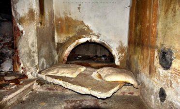 Materasso e cuscini