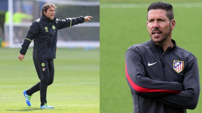 Inter, sogno già finito Conte resta al Chelsea
