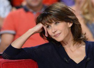 "Sophie Marceau: com'è oggi la protagonista de ""Il Tempo delle Mele"""