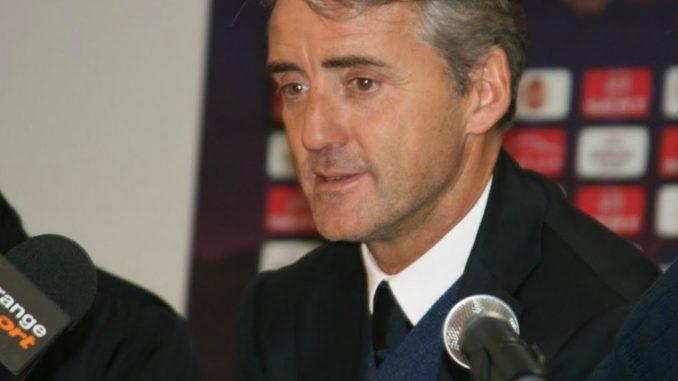 Milan, Mancini smentisce le voci: