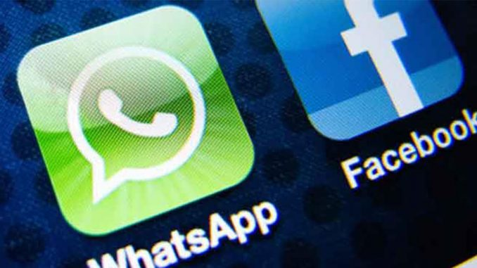 WhatsApp, in arrivo multa Antitrust da 3 milioni
