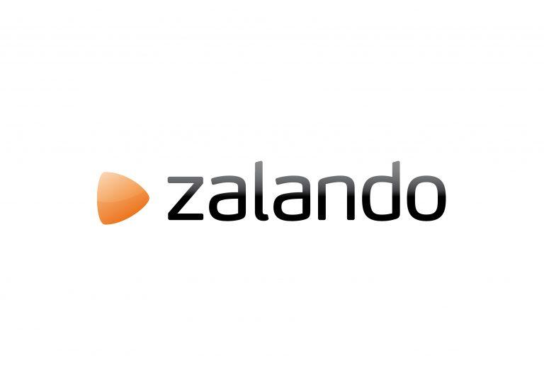 Offerte su Zalando: le migliori da sfruttare