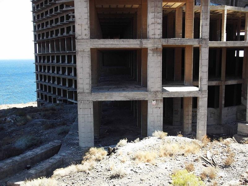 abandoned_hotel3