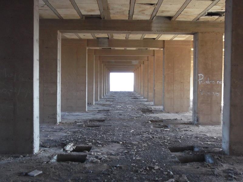 abandoned_hotel4