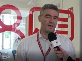 ActionAid: intervista al segretario generale Marco De Ponte