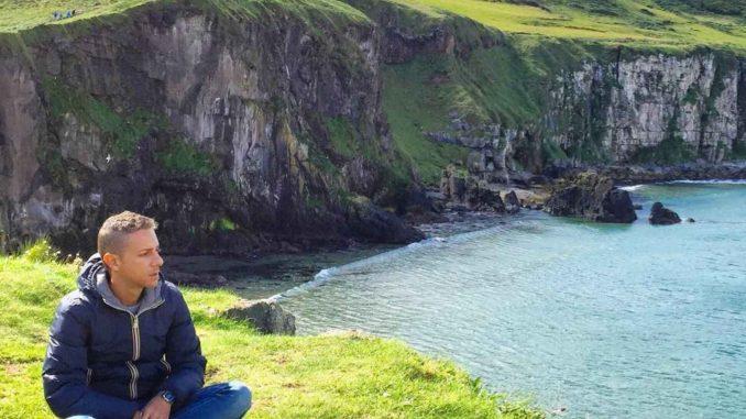 Professione travel blogger: il nuovo libro di Andrea Petroni