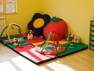 Giochi per bambini: i 10 più belli ed educativi