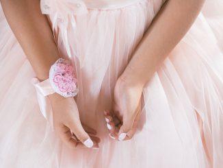 ballet-1846675_1280