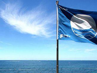 Spiagge italiane, a quota 342 'bandiere blu': ecco quali visitare