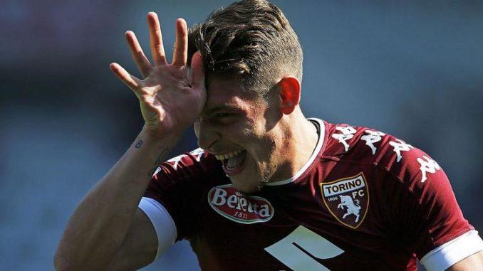 Torino, Cairo sfida la Juve: Belotti farà 3 gol nel derby