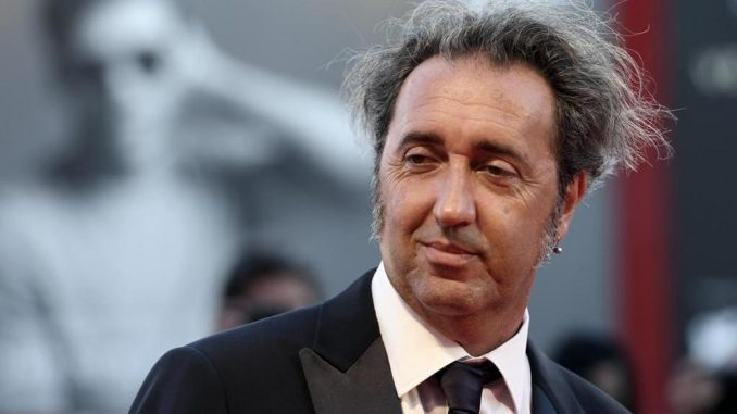 fernando sorrentino s the lifestyle Fernando sorrentino, writer: calegüinas argentine writer the boundaries film is based on his short-story there's a man in the habit of striking me on the head with an umbrella.