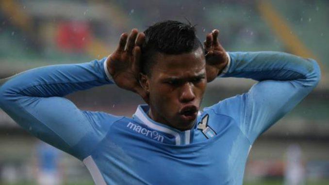 Ricardo Rodriguez Milan, accordo totale
