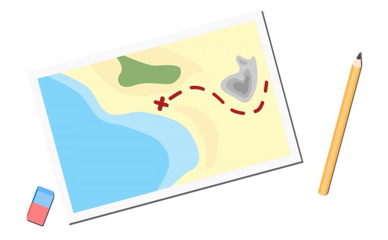 Immagine Google Maps