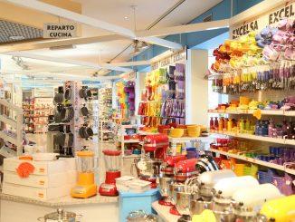 negozio-casalinghi