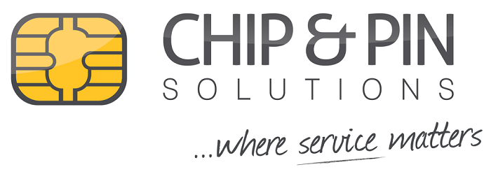 chip-and-pin