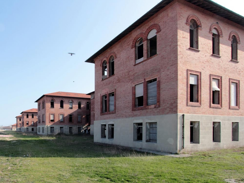 colonia-bolognese-il-retr-1024x768