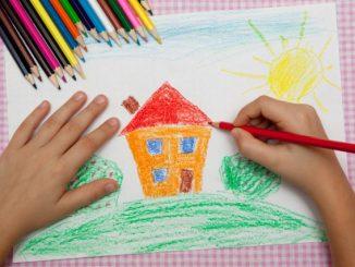 come-capire-i-disegni-dei-bambini-640x427