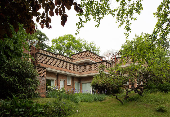 Cosa fare a torino open house torino casa luzi oggetto for Oggetto casa