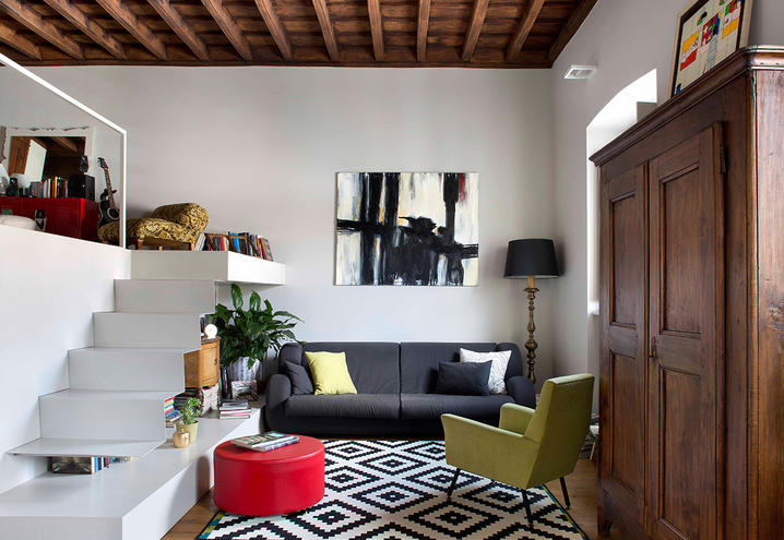 cosa-fare-a-torino-open-house-torino-palazzo-saluzzo_oggetto_editoriale_h495