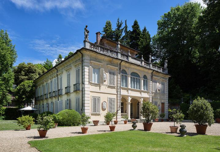 cosa-fare-a-torino-open-house-torino-villa-d-aglie_oggetto_editoriale_h495