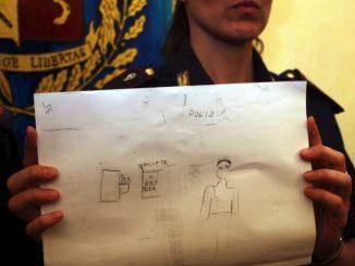 Palermo, mafia: ucciso davanti alla figlia, 4 arresti dopo 17 anni