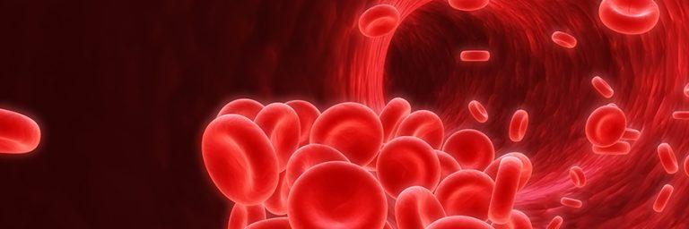 trombosi: cosa è, sintomi e cause del processo
