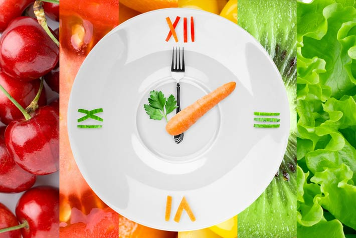 dieta-digiuno-intermittente-giorni-alterni-guida-per-iniziare