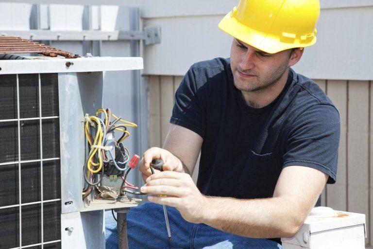 diventare-elettricista