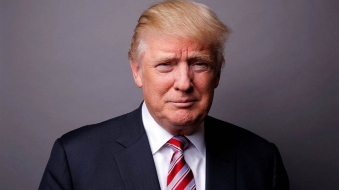 Trump è indagato? Lui lo ammette, ma l'avvocato smentisce