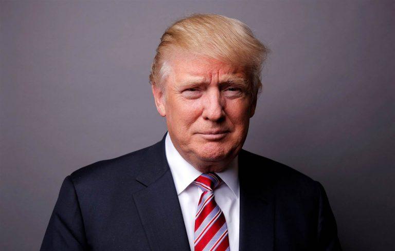 Russiagate: nuove accuse a ex dirigenti campagna Trump