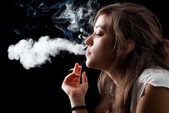 Zigomi, guance e polmoni