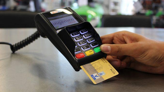 ec cash 1750490 1280