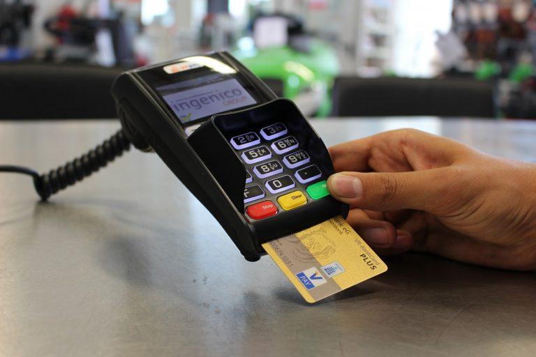 ec cash 1750490 1280 768x512