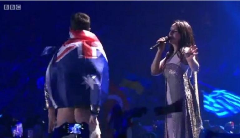 eurovision-sedere