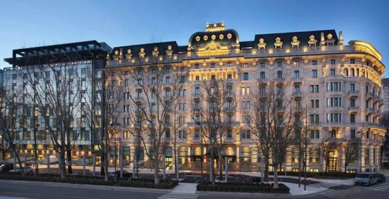 excelsior-hotel-gallia