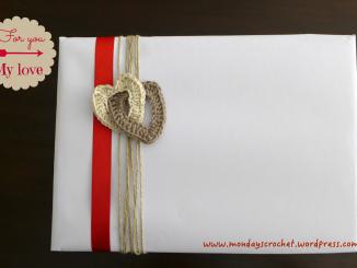 foto-regalo-corazones
