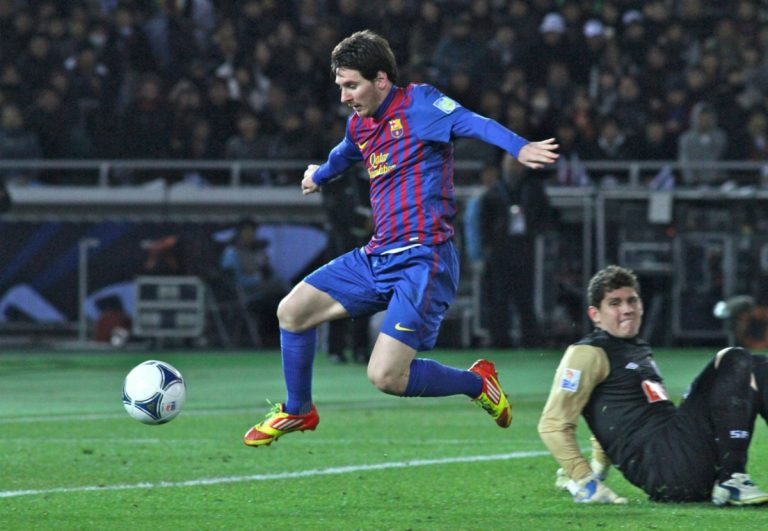 frode fiscale, messi