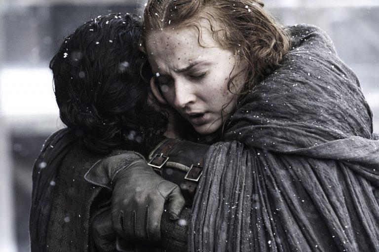 Game of Thrones: George Martin conferma il quinto spin-off della serie tv