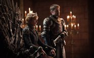 Game of Thrones 7: ecco la teoria di cui tutti parlano