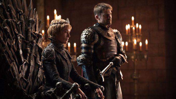 Game of Thrones: 4 spin-off in arrivo sullo show della HBO
