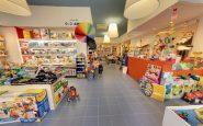 negozio-giocattoli