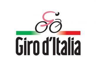 Giro d'Italia 2017: tappe e percorso della manifestazione