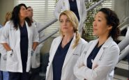 greys_anatomy14