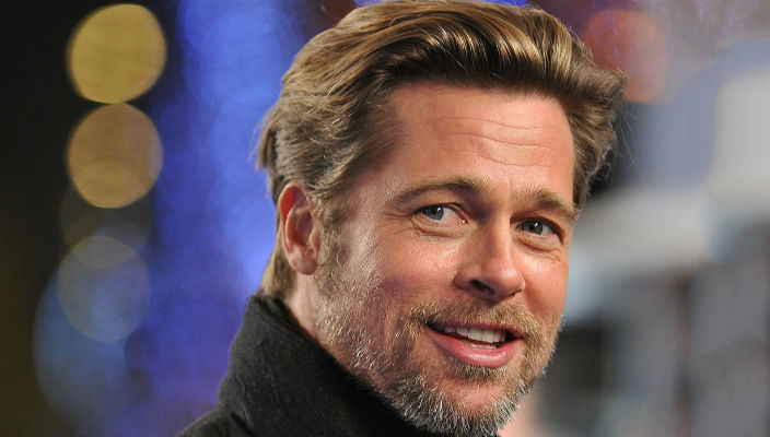 I-5-film-più-belli-di-Brad-Pitt
