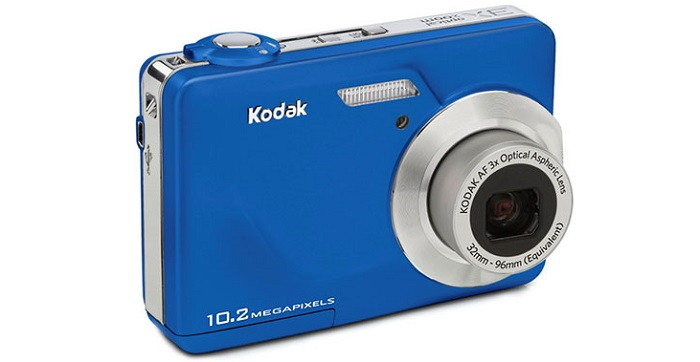 kodak-easyshare-c180