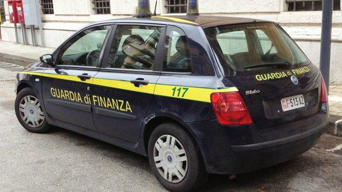 Arrestata presidente antiracket Salento