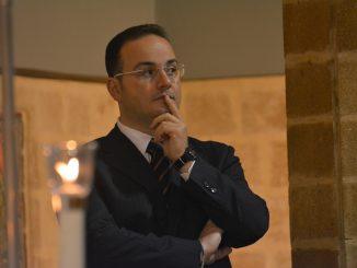 Catanzaro: governatore Misericordia e parroco accusati di associazione mafiosa