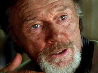 """Michael Parks: addio all'attore amico di Tarantino e interprete in """"Kill Bill"""""""